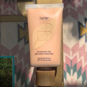 tarte Makeup - Tarte Amazonian Clay BB Tinted Moisturizer